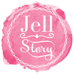 Jell Story